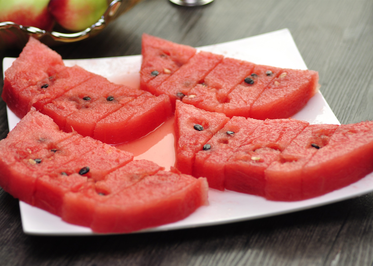 summer-super-food-watermelon