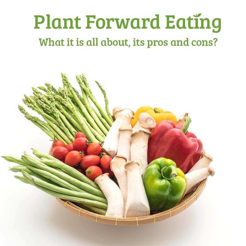 plant-forward-eating