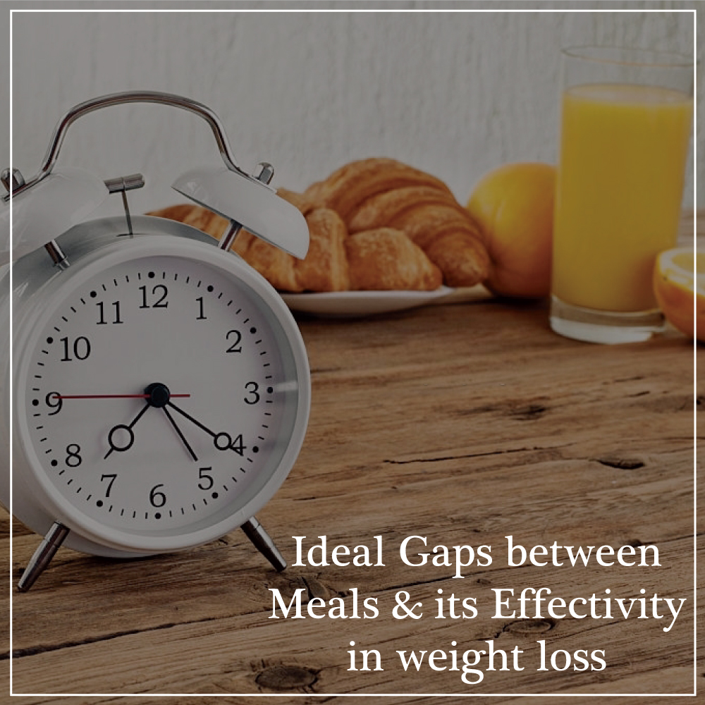 ideal-gaps-between-meals-and-its-effectivity-in-weight-loss