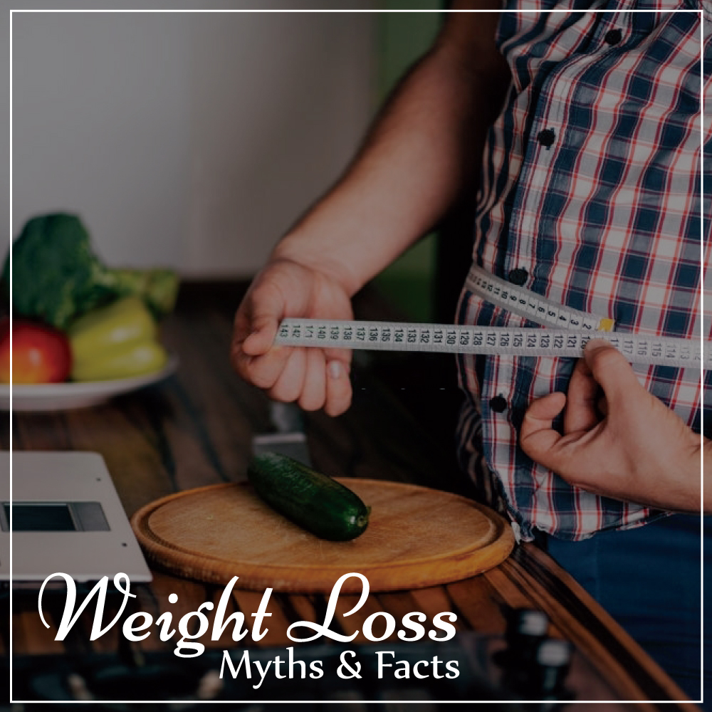 weight-loss-myths-and-facts